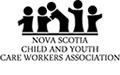 NSCYCWA Logo